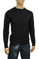 ARMANI JEANS Men's Knitted Sweater #137