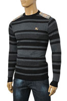 BURBERRY Men's Sweater #40