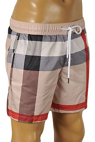 BURBERRY Swim Shorts for Men #72