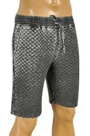 DOLCE & GABBANA Men's Cotton Shorts #69