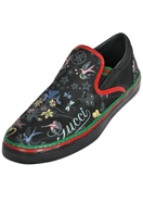 GUCCI Men's Shoes #244