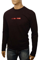 Madre Men's Long Sleeve Shirt #34