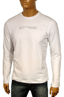 Madre Men's Long Sleeve Shirt #65